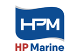 Haiphong Marine Services and Trading Investment Co., Ltd.